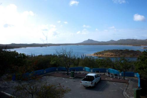 Lagun Goto